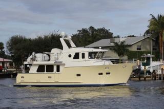 starboard-beam